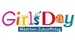 GirlsDay 2018: Marius Weiß lädt Mädchen aus dem Rheingau-Taunus-Kreis in den Landtag ein