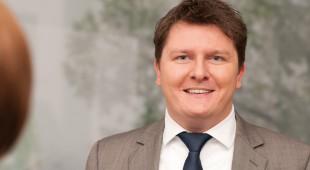 Innenminister Beuth geht offensichtlich willkürlich mit Förderanträgen der Kreis-Kommunen um