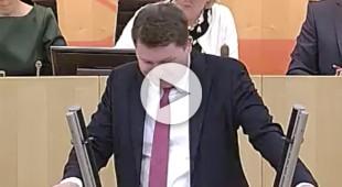 Marius Weiß: Schwarz-grüne Wirtschaftspolitik versagt beim Konflikt zwischen Fraport und Lufthansa